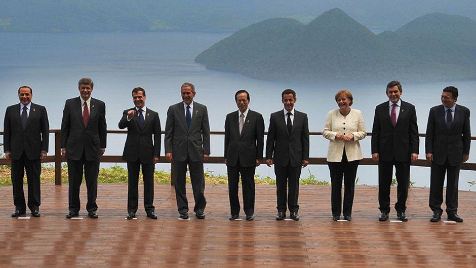 G8_Summit.jpg
